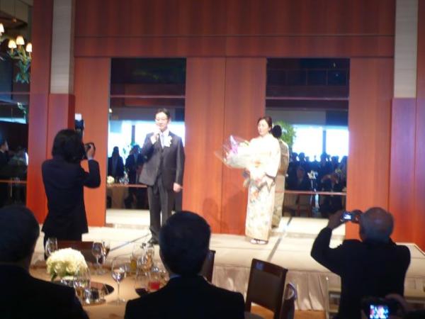 角田教授就任祝賀会12.png