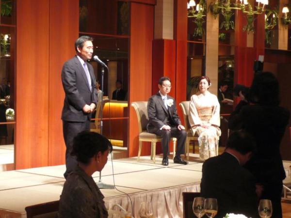 角田教授就任祝賀会8.png