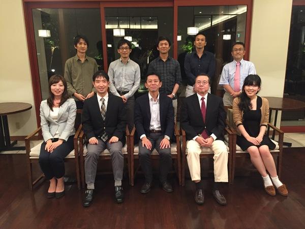 第31回伊勢原リサーチセミナー2016.9.27.JPG