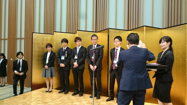 2016.10.9腎と骨代謝研究会学術集会①Dr磯﨑.JPG