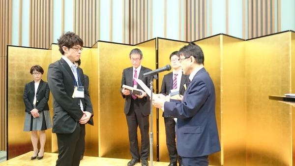 2016.10.9腎と骨代謝研究会学術集会②Dr磯﨑.JPG