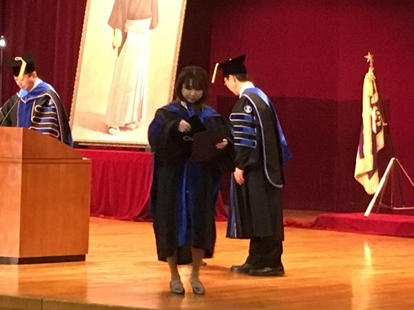 38期卒業式①IMG_2412.JPG