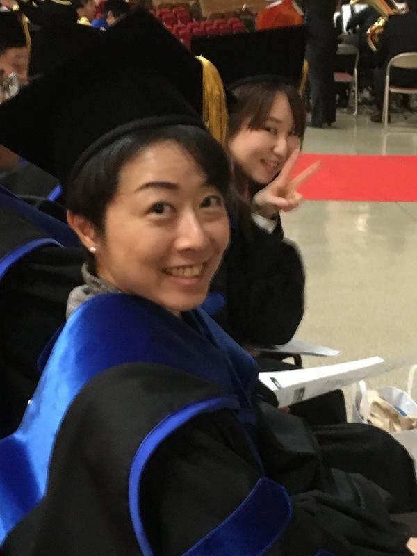 38期卒業式②IMG_5639.JPG