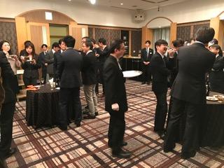 2017.4.1川端先生⑥.png