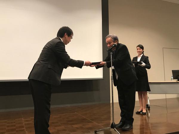 日本CKD-MBD研究会.jpg